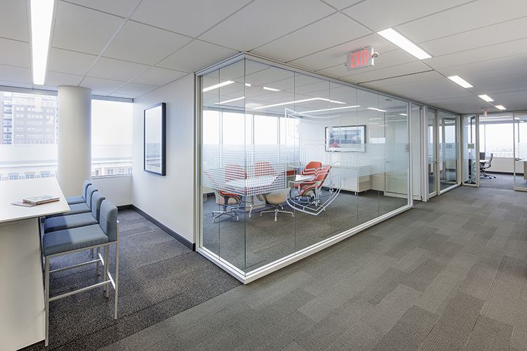 4_Exterior-Conference-Room.jpg
