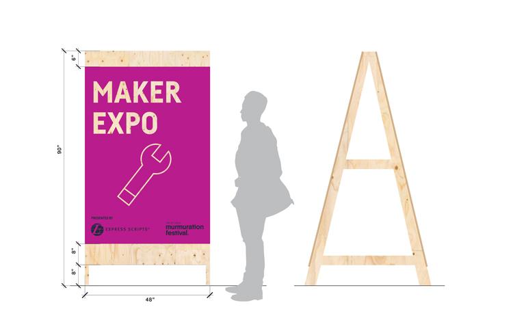 2_Murmuration_Makers-Expo.jpg