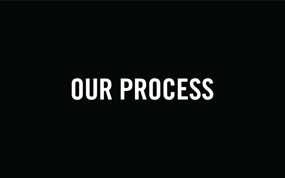 180329_Our Process.png