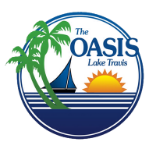 Oasis logo squarespace.png
