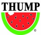 thump logo.jpg