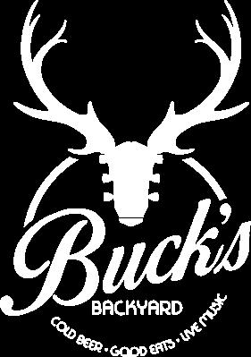 buck's.png