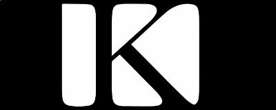 www.thekobeissiletter.com