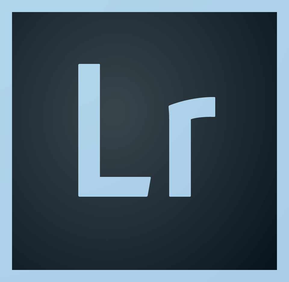 Adobe-Photoshop-Lightroom-CC-Logo.png