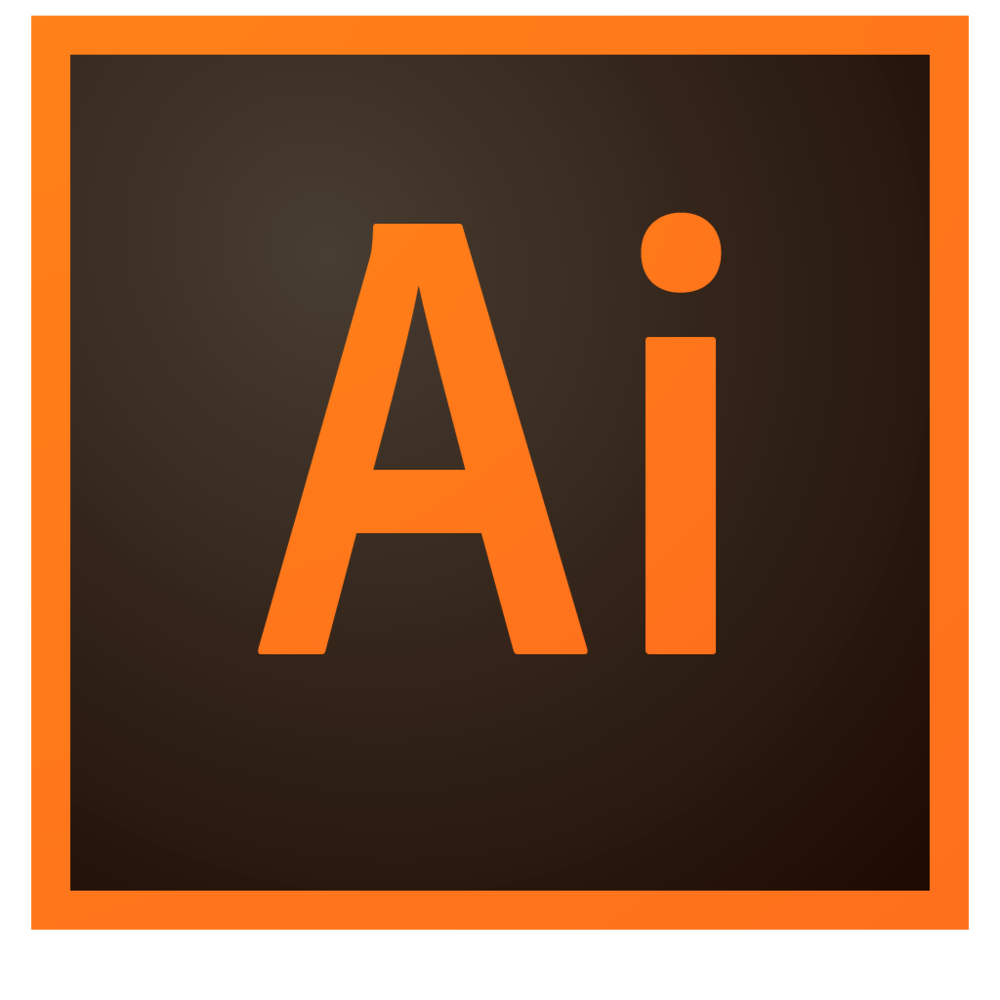 Adobe_Illustrator_CC_mnemonic_RGB_1024px_no_shadow.png