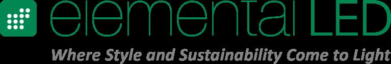 Elemental-Logo-Tagline.png