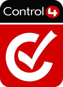 Certified_tall-220x300.jpg