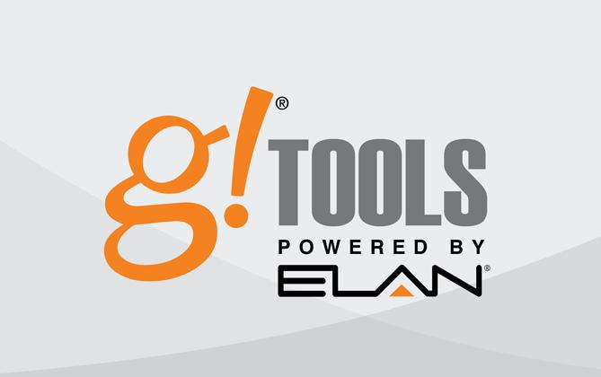 g!Tools logo.png