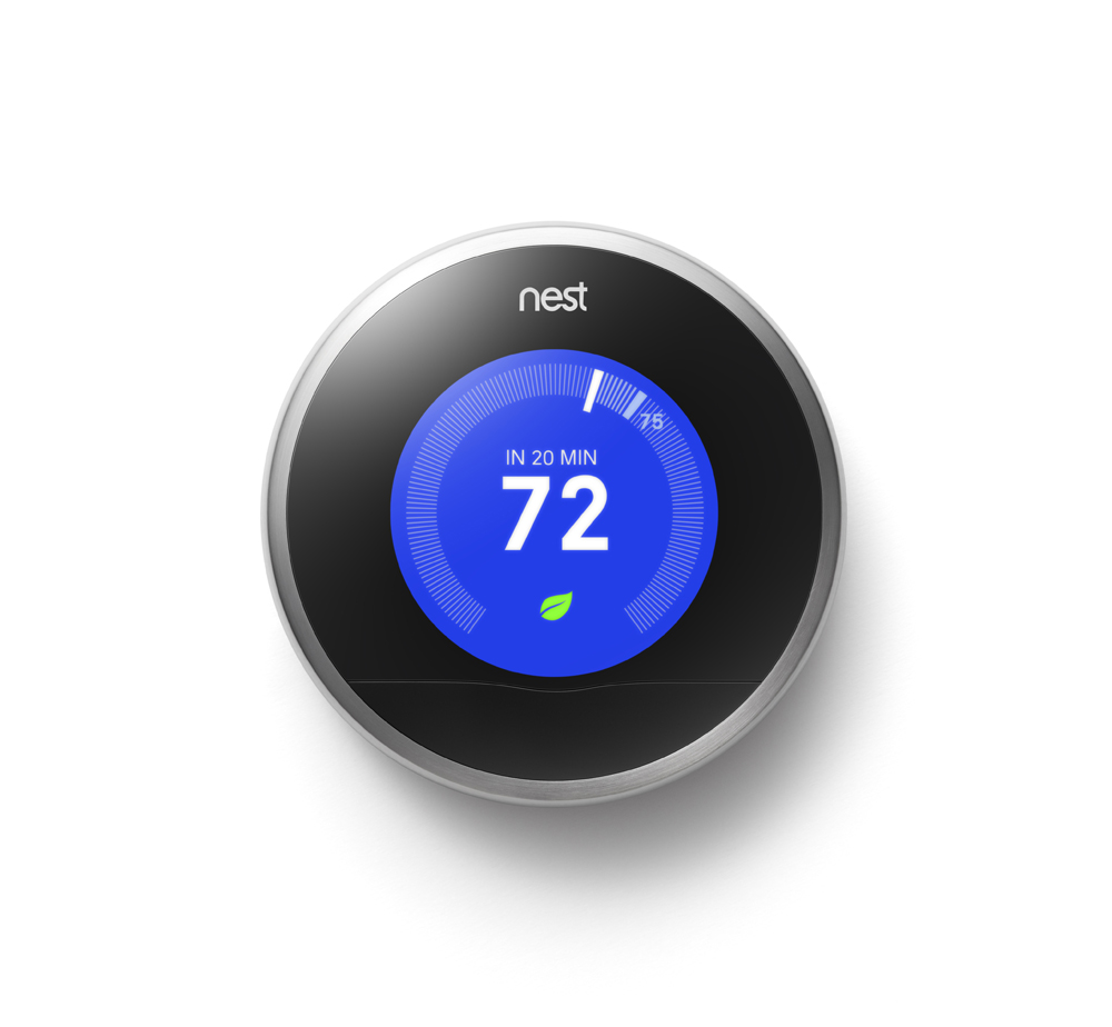 nest_thermostat_and_airwave use this.jpg