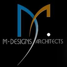 Zettacomm is partnered with Architects to assist you in upgrading your home.