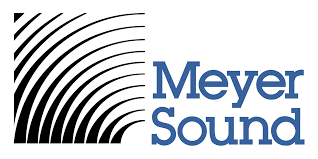 Partnering with  Meyer Sound  allows us to offer our customers great audio experiences with sonic sound solutions.