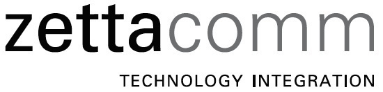 ZettaComm Automation & Technology Integration