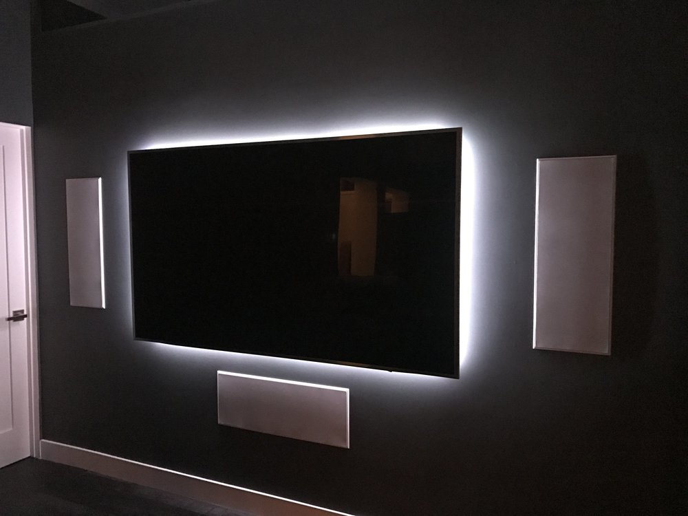 Zettacomm+can+add+LED+lighting+to+your+home+to+improve+the+aesthetics.jpg