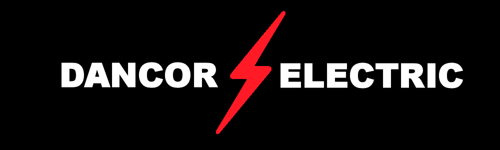 Dancor Electric