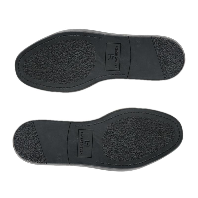 SOLES.png