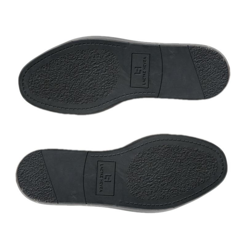 ICANCHU - World's Most Comfortable Soles.