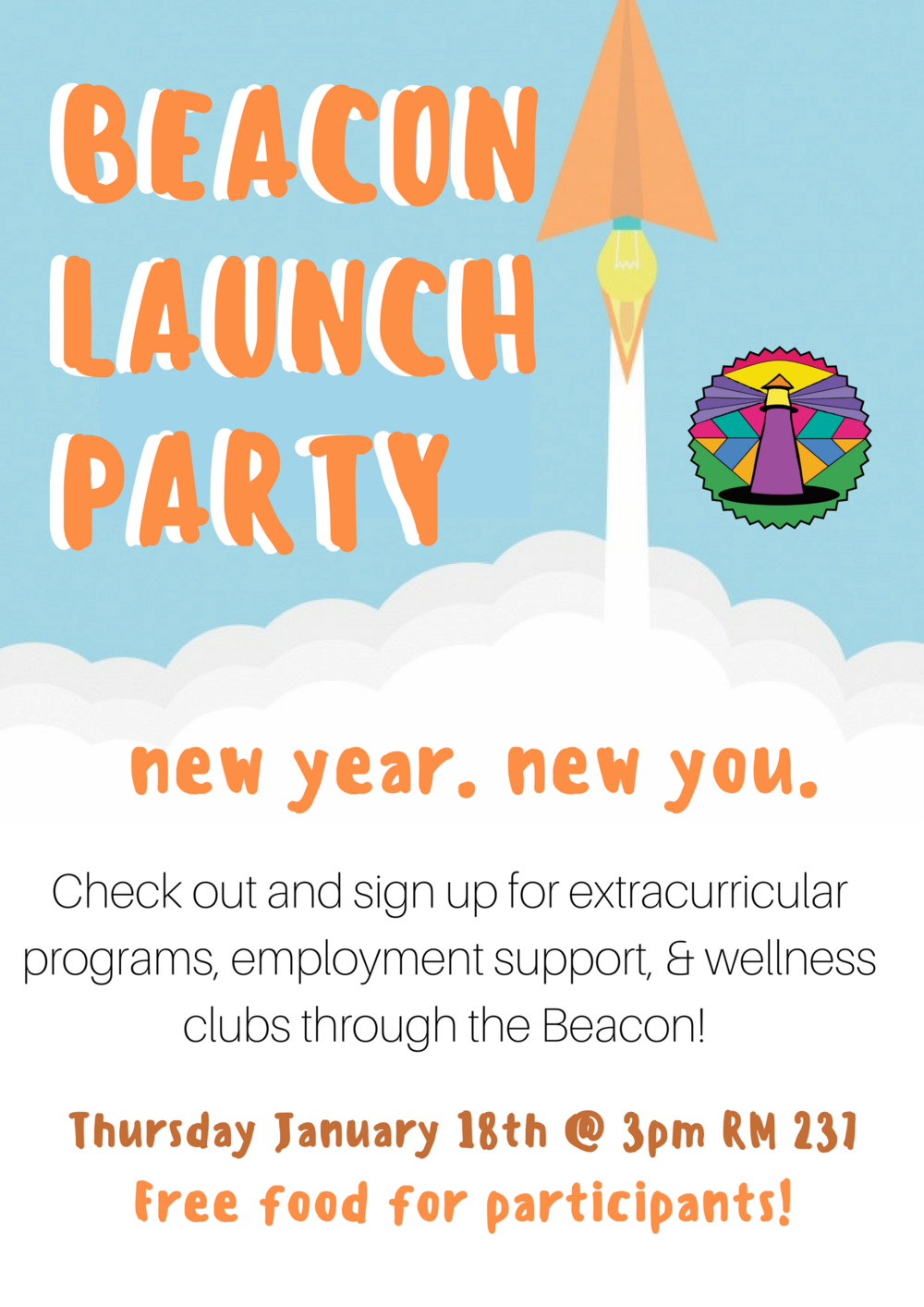Copy of BEACON LAUNCH PARTY (2).png