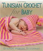 crochet-for-baby copy