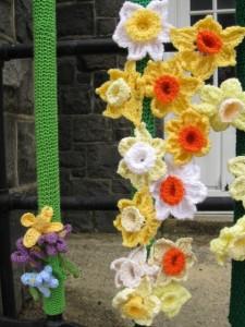 Daffodils-225x300.jpg