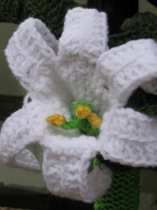 Lily detail 3-26 (Small)
