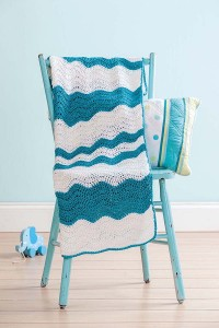 L6435_5_Waves_Blanket