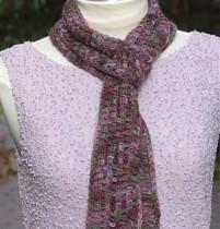 s-crochet-hook-39604144.jpg