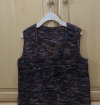 Warmhearted-Vest-201x210.jpg