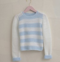 Big-Sister-Sweater-201x210.jpg