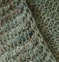 Chain-Mail-Scarf1-201x210.jpg