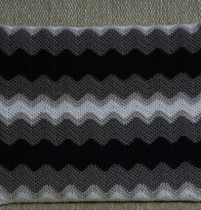 Sophisticated-Chevrons-201x210.jpg