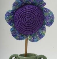 Spiral-Flower-201x210.jpg
