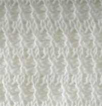 Sweet-Dreams-Baby-Blanket2-201x210.jpg