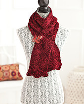 Crochet_Red_scarf_small_best_fit-170x210.jpg