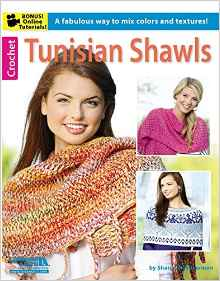 tunisian-shawls.png