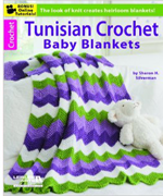 tunisian-crochet-baby-2014jpg.png