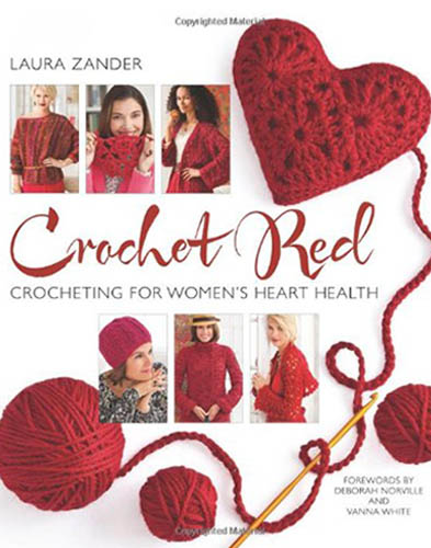 crochet-red-womens-heart-health.jpg