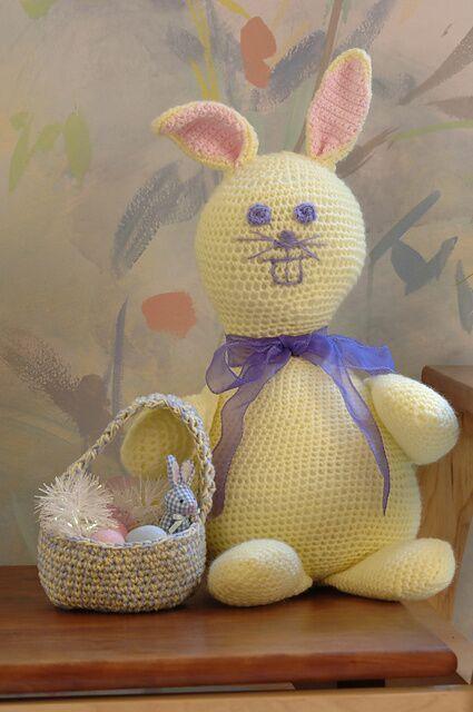 Bunny Rabbit.jpg