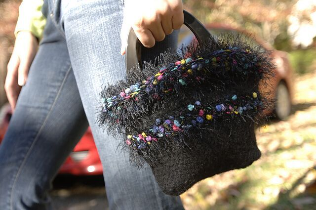 felted handbag.jpg
