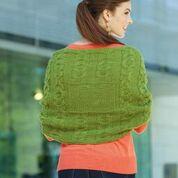 green shawl.png
