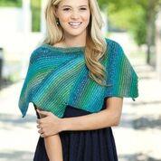 multi blue shawl.png