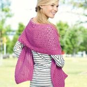purple shawl.png