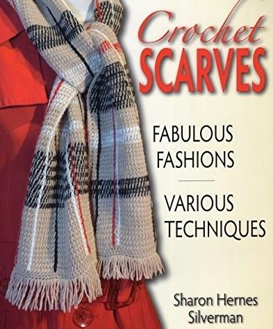 Crochet Scarves.jpg