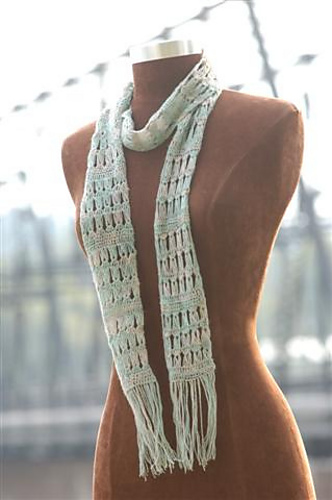 Cactus Lace Scarf.JPG