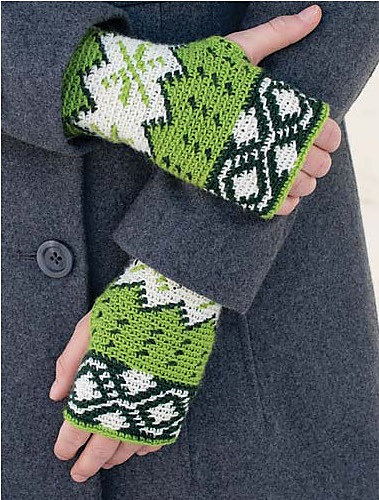Fair Isle Fingerless Mitts.jpg