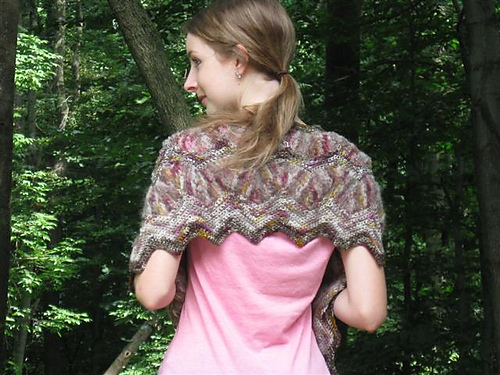 Lakeside Cliffs Shawl.jpg
