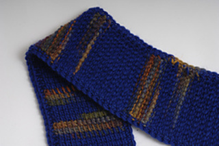 Tunisian Crochet Scarf.JPG