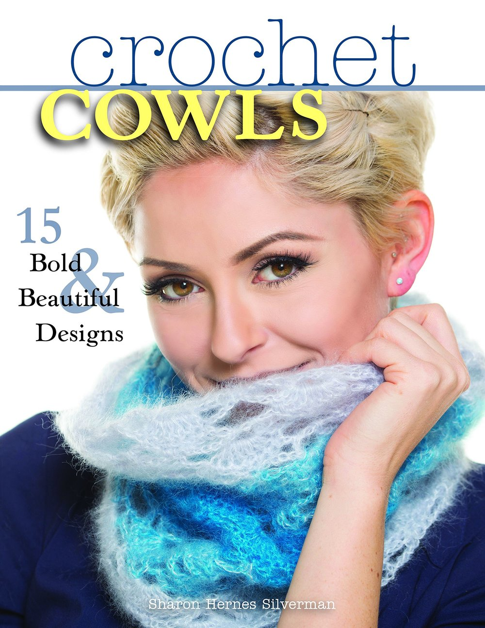 how-to-make-crochet-cowls.jpg