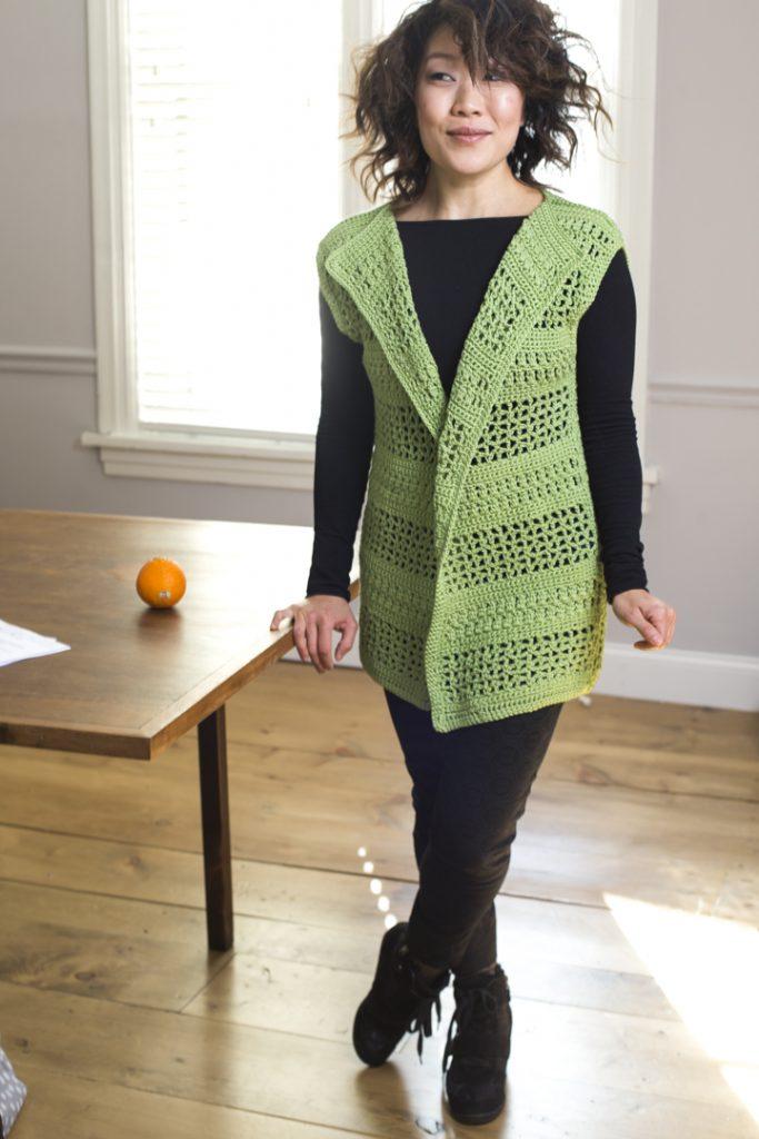 delicate-crochet-HFSV2828-683x1024.jpg