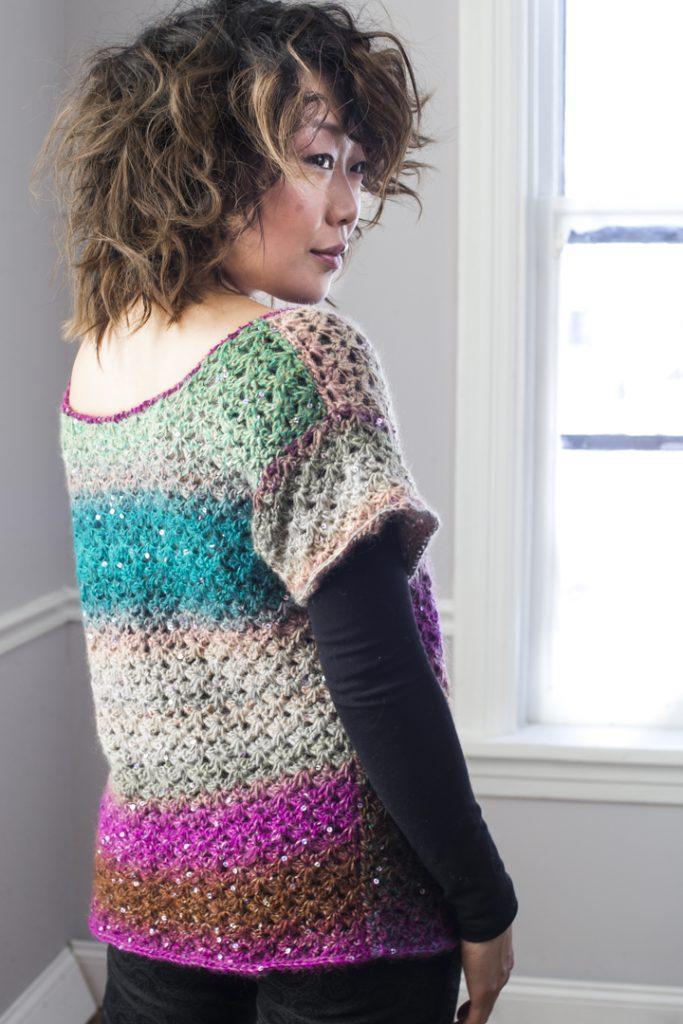 delicate-crochet-HFSV2791-683x1024.jpg