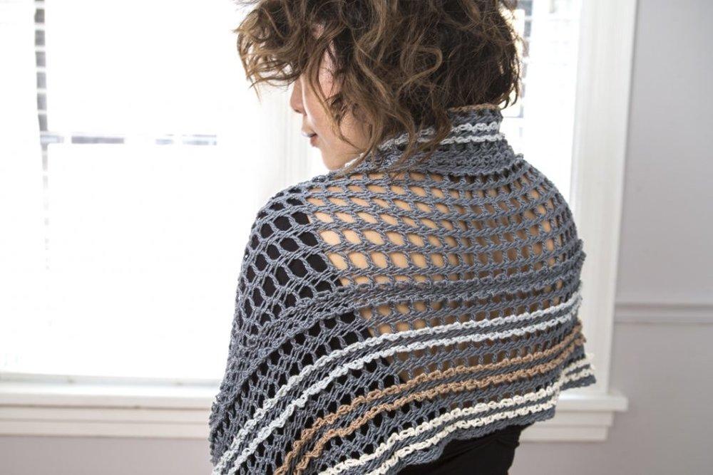 delicate-crochet-HFSV3054-1024x683.jpg
